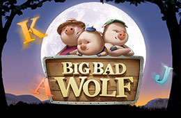 How to Triumph over Big Bad Wolf Slot Tips and Tricks? Method, Cheats