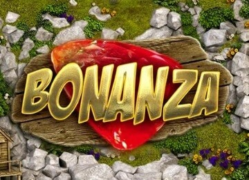 A deep look at the Bonanza slot machine and its various features