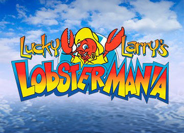 Regarding lobstermania- an encompassing review and discussion